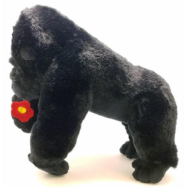 Ivan the Gorilla® Plush